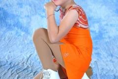 FLT_5035_798x1200