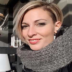 Francesca Cattaneo